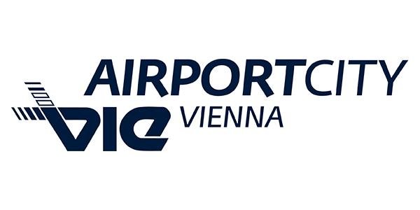 AirportCity Vienna