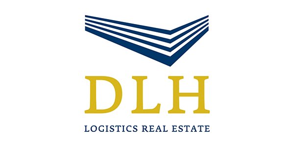 DLH Real Estate Austria GmbH