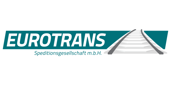 EUROTRANS Speditionsgesellschaft m.b.H.
