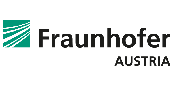 Fraunhofer Gesellschaft zur Förderung der angewandten Forschung e.V.