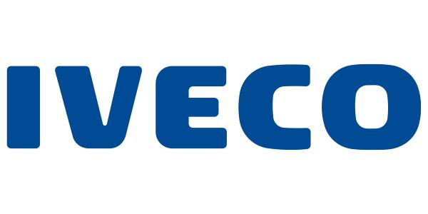 IVECO Austria Gesellschaft m.b.H.