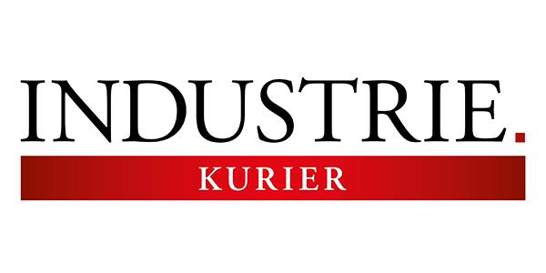 Industrie Kurier