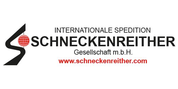 Internationale Spedition Schneckenreither Gesellschaft m.b.H.
