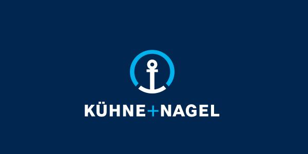 Kühne + Nagel Gesellschaft m.b.H.
