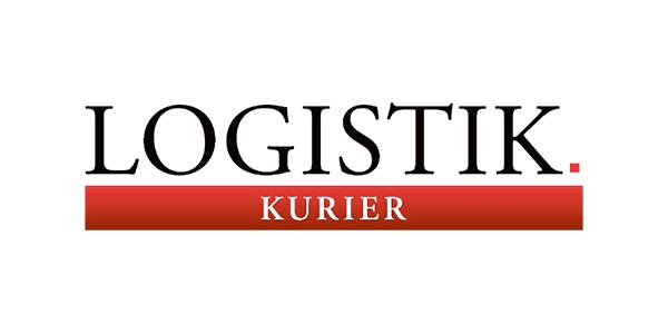 Logistik Kurier