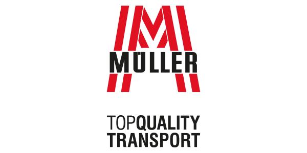 Müller Transporte GmbH