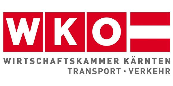 WKO Kärnten - Transport und Verkehr