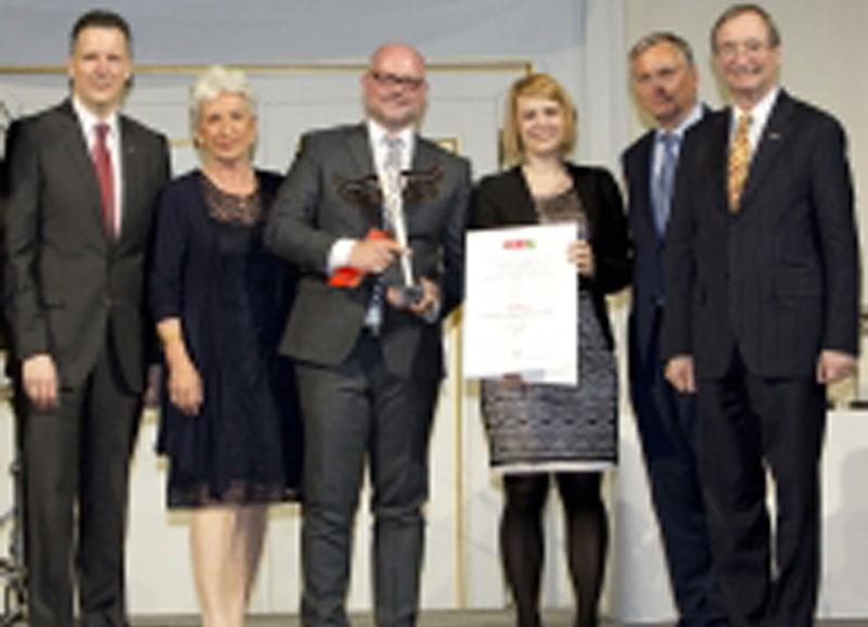 BILDUNG 2015 - Kühne+Nagel GmbH