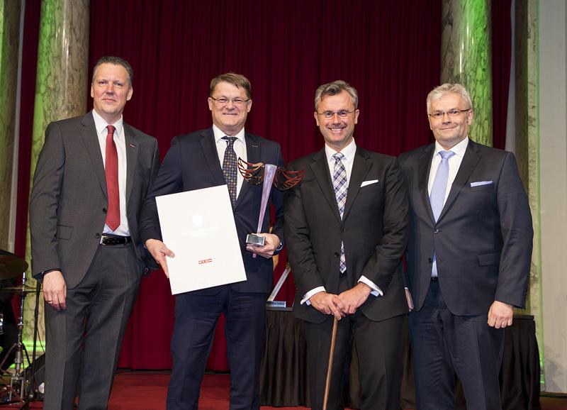 BILDUNG 2018 - Jungheinrich Austria GmbH