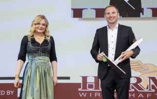 HERMES.Wirtschafts.Gala 2020