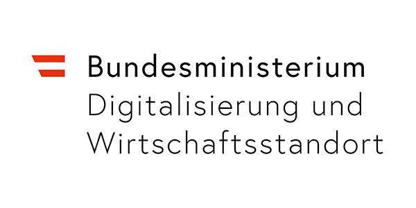 Bundesministerium für Digitalisierung und Wirtschaftsstandort