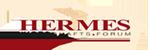 Hermes Wirtschafts.Forum Logo